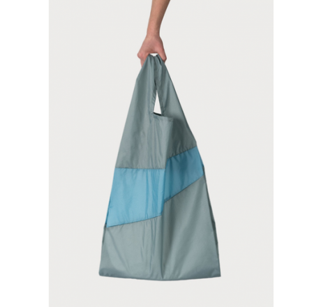 Susan Bijl New Shopping Bag Jean & Ray