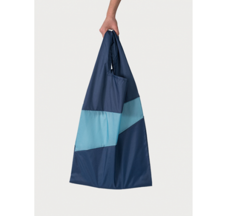 Susan Bijl New Shopping Bag Niels & Ray