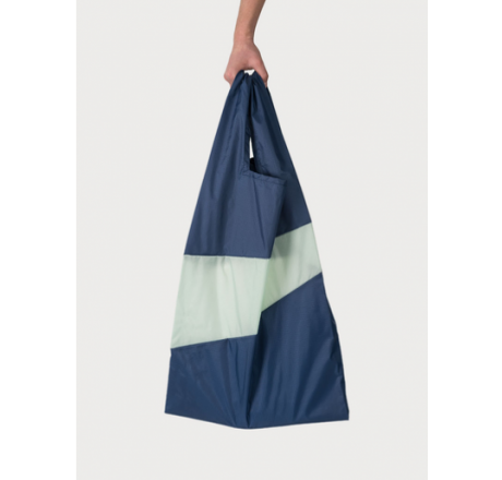 Susan Bijl New Shopping Bag Niels & Fien