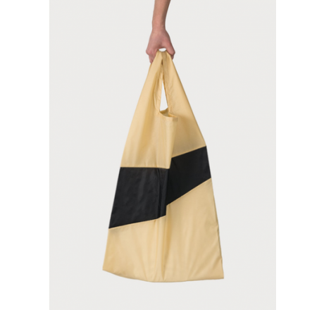 Susan Bijl New Shopping Bag Cees & Eileen