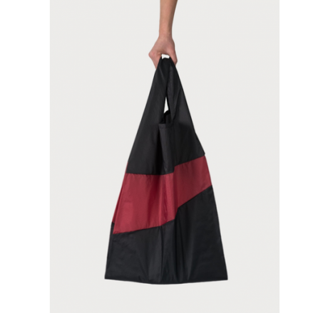 Susan Bijl New Shopping Bag Eileen & Hans