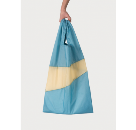 Susan Bijl New Shopping Bag Ray & Cees