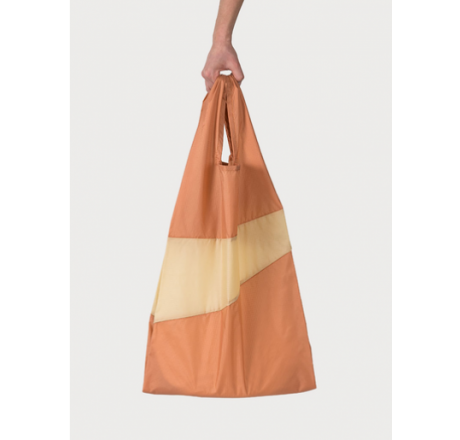 Susan Bijl New Shopping Bag Charlotte & Cees