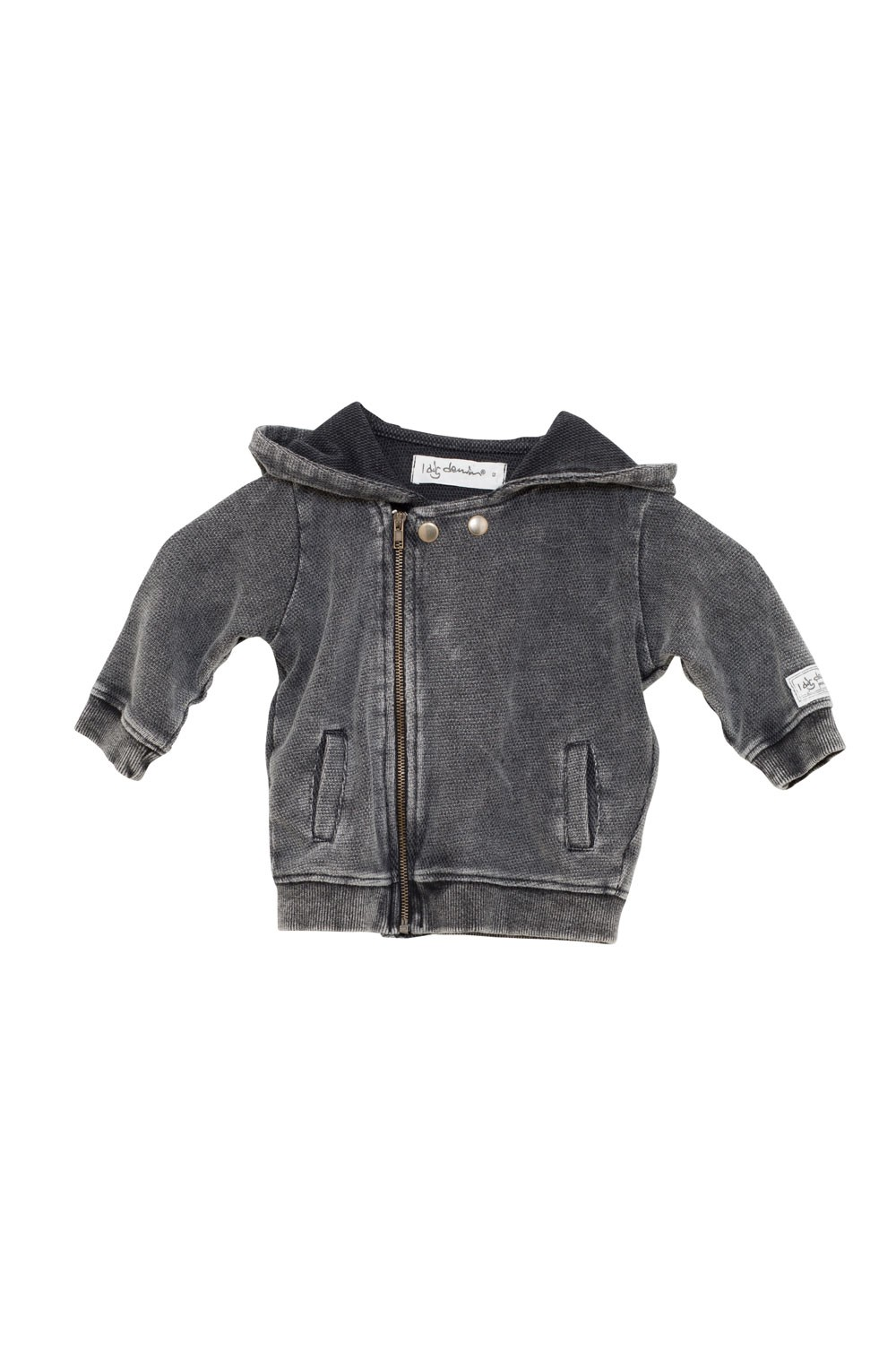 I-Dig-Denim-Egon-jacket-Dark-Grey-7333119004540-config-www.kidsdepartment.nl-31.jpg