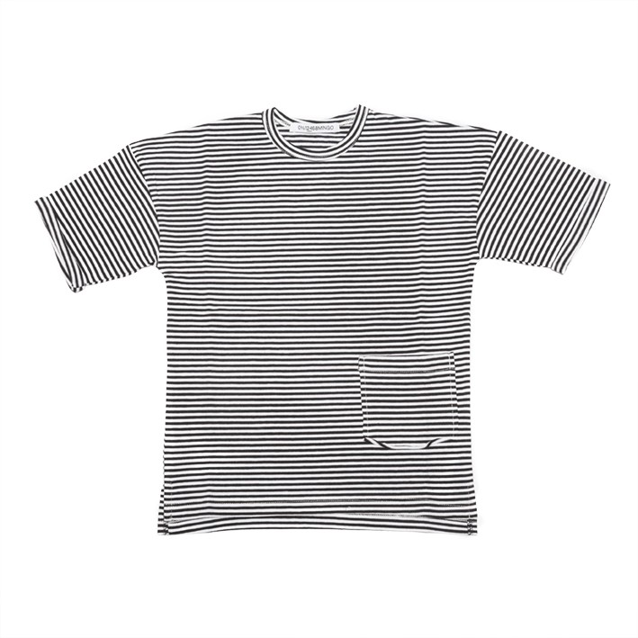 Mingo-T-shirt-Black-White-stripes-2500000001123-config-www.kidsdepartment.nl-31.jpg