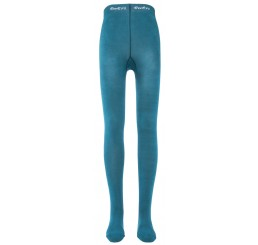 Ewers Comodo maillot Turquoise