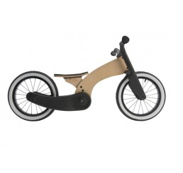 Wishbone bike 2in1 - Cruise