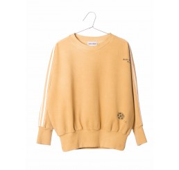 Bobo Choses Sweatshirt Football