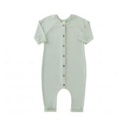 FRNKY'S Jumpsuit  Sea foam