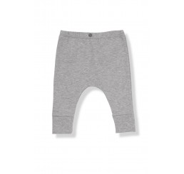 1+ in the family ALEIX grey leggings