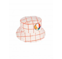 Bobo Choses Net Bob Basket Ball Patch