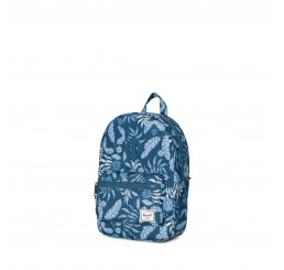 Herschel Heritage Kids Backpack Aloha Blue