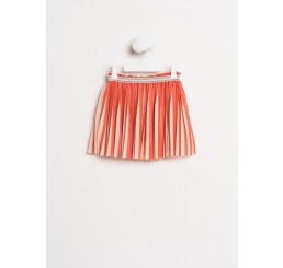 Bellerose Vanil71 Skirt  Stripe 1