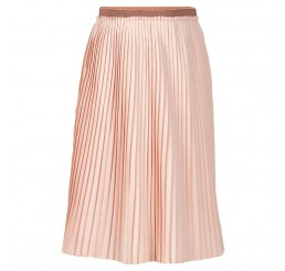 The New Courtney Skirt Cameo Rose