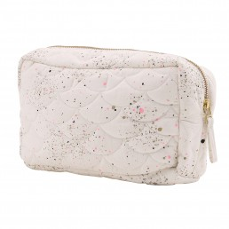 Soft Gallery Toilet Purse - all-over sprinkle