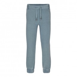 Molo Alan Pants Goblin Blue