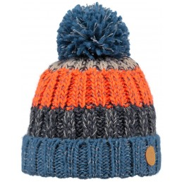 Barts Wilhelm Beanie Boys old Blue