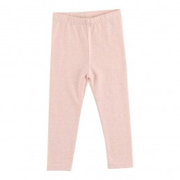 Soft Gallery Baby Paula Leggings Pale Melange