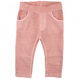 Small Rags Ella Jeggings Old Rose