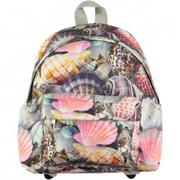 Molo Kids Backpack Sea Treasure