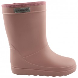 En Fant Thermo Boot Rose