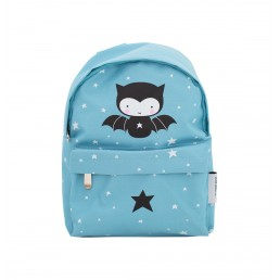 A Little Lovely Company Mini Backpack Bat