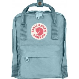Fjällräven Kånken Mini backpack Sky Blue