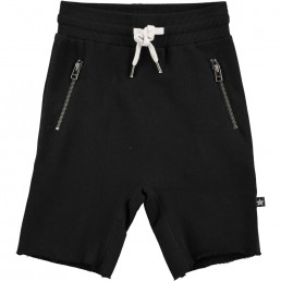 Molo Alias Shorts Black