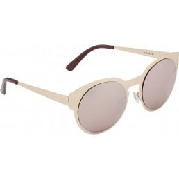 Molo Shakira Sunglasses Gold