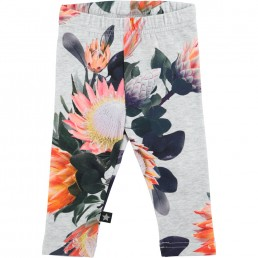 Molo Stefanie Legging Sugar Flowers