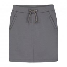 Miss Ruby Tuesday Day Skirt Quiet Shade