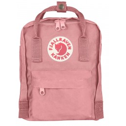 Fjällräven Kånken Mini backpack Pink