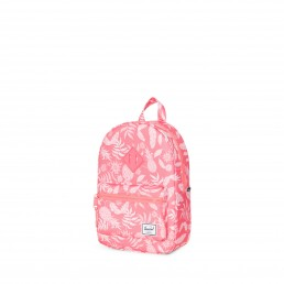 Herschel Heritage Kids Backpack Aloha Peach