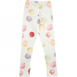 Molo Niki Leggings Ice Scoops