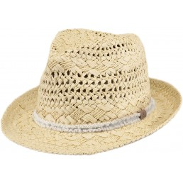 Barts Musette Hat Sand