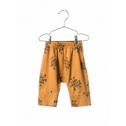 Bobo Choses Baggy Baby Trousers 1968