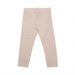 Mingo Legging jersey Dusty pink