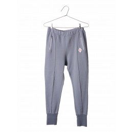 Bobo Choses Tracksuit B.C. Patch Blue
