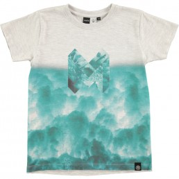 Molo Roboto T-shirt Graphic M
