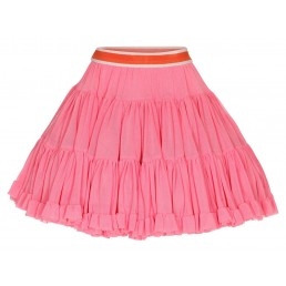 Molo Bella in the Box Skirt Spicy Pink
