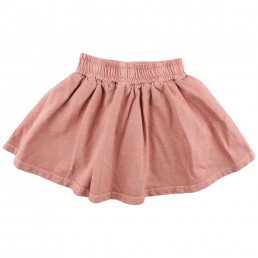 Small Rags Ella Skirt Old Rose