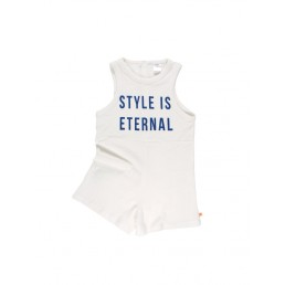 Tinycottons style is eternal sl towel onepiece