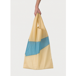 Susan Bijl New Shopping Bag Cees & Ray
