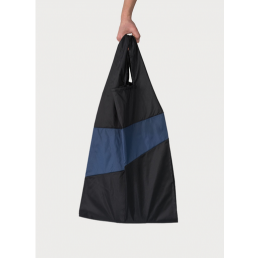 Susan Bijl New Shopping Bag Eileen & Niels