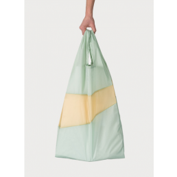 Susan Bijl New Shopping Bag Fien & Cees