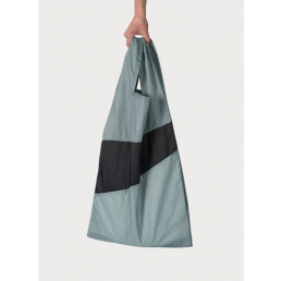 Susan Bijl New Shopping Bag Jean & Eileen