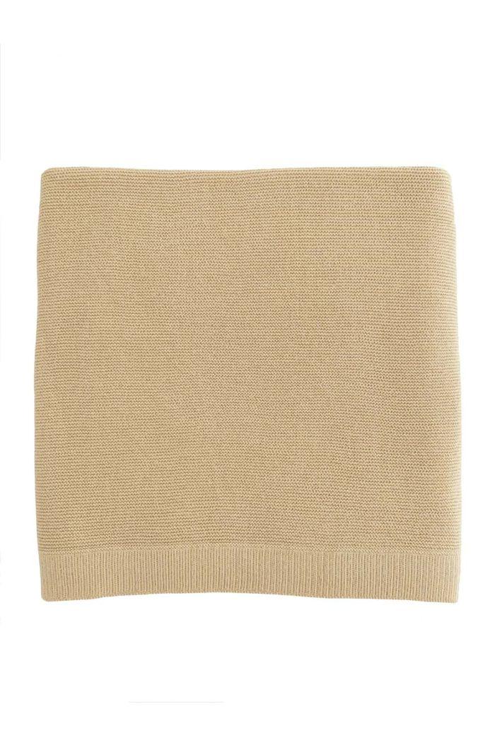 Hvid Blanket Deedee Breeze_1