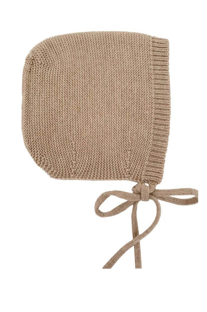 Hvid Bonnet Dolly Sand_1