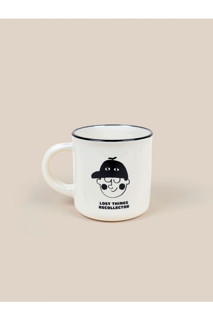 Bobo Choses Boy Mug Pristine_1