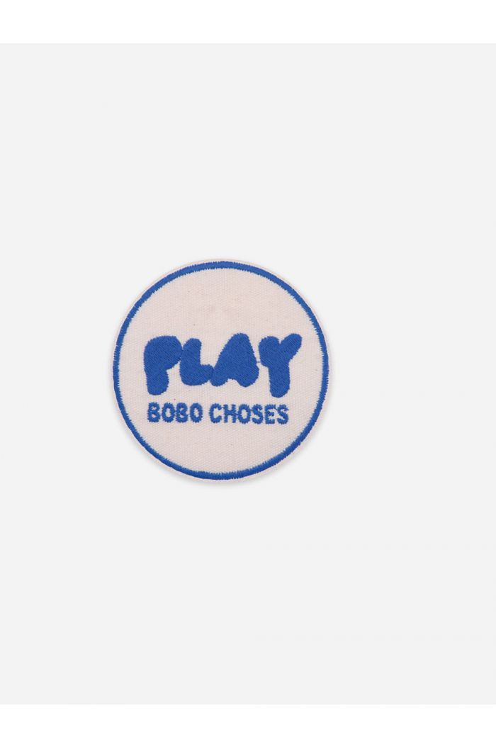 Bobo Choses Tomato & Play Patches Pack _1